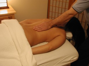 swedish massage nashville