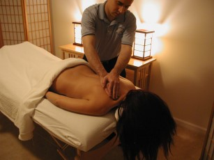 relaxation massage nashville